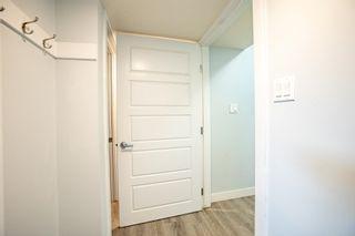 Photo 37: 11235 52 Street in Edmonton: Zone 09 House for sale : MLS®# E4252061