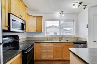 Photo 15: 72 Covepark Drive NE in Calgary: Coventry Hills Detached for sale : MLS®# A1105151