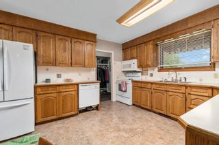 Photo 9: 5213 56 Street: Cold Lake House for sale : MLS®# E4264947