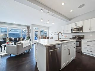 Photo 7: : Airdrie Detached for sale : MLS®# A1070215