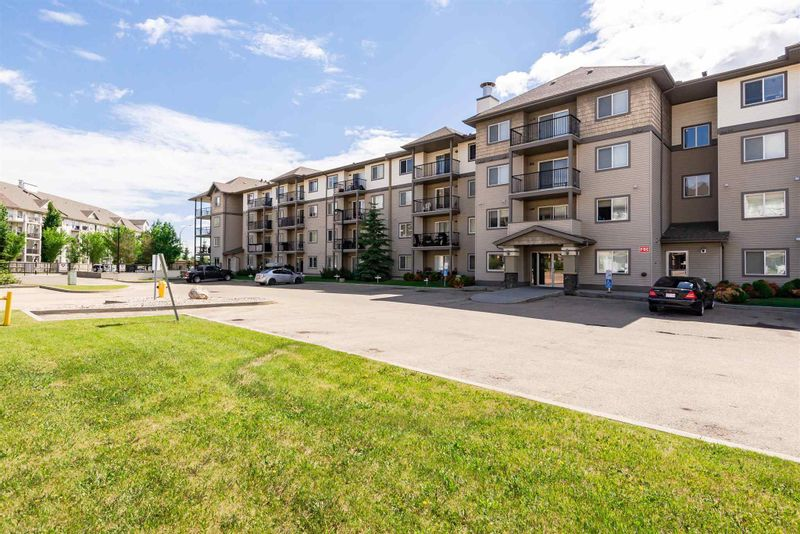 FEATURED LISTING: 202 - 309 CLAREVIEW STATION Drive Edmonton