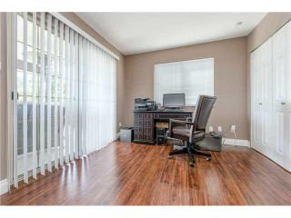 Photo 11: 1471 Blackwater Place in : Westwood Plateau House for sale (Coquitlam)  : MLS®# V1066142