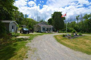 Photo 3: 5661 Rice Lake Scenic Drive in Hamilton Township: Rural Hamilton House (Sidesplit 4) for sale (Hamilton)  : MLS®# X5283297