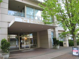Photo 2: # 203 6191 BUSWELL ST in Richmond: Brighouse Condo for sale : MLS®# V1002909