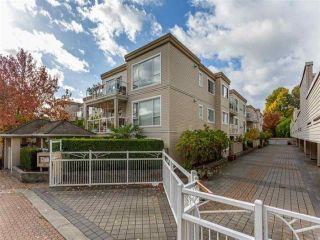 "Photo 9: 206 1153 VIDAL Street: White Rock Condo for sale in ""MONTECITO BY THE SEA"" (South Surrey White Rock)  : MLS®# R2537843"
