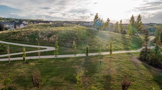 Photo 46: 214 Sherwood Circle NW in Calgary: Sherwood Detached for sale : MLS®# A1124981