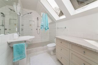 Photo 15: 2979 W 28TH AVENUE in Vancouver: MacKenzie Heights House for sale (Vancouver West)  : MLS®# R2560608