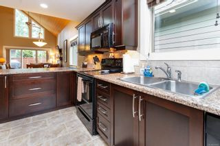 Photo 28: 222 1130 Resort Dr in : PQ Parksville Row/Townhouse for sale (Parksville/Qualicum)  : MLS®# 874476