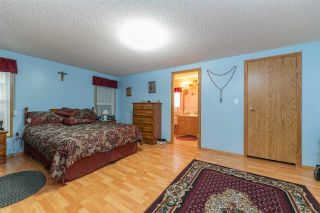 Photo 15: 3046 Lakeview Drive in Edmonton: Zone 59 Mobile for sale : MLS®# E4241221