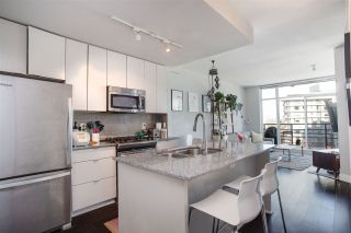 "Photo 10: 611 298 E 11TH Avenue in Vancouver: Mount Pleasant VE Condo for sale in ""The Sophia"" (Vancouver East)  : MLS®# R2485147"