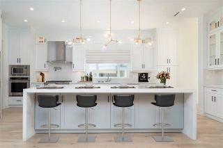 "Photo 3: 1325 REGAN Avenue in Coquitlam: Central Coquitlam House for sale in ""Como Lake Area"" : MLS®# R2446813"