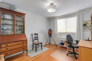 """Photo 10: 139 E 24TH Avenue in Vancouver: Main House for sale in """"MAIN STREET"""" (Vancouver East)  : MLS®# R2286100"""