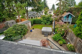 Photo 23: 1149 RONAYNE Road in North Vancouver: Lynn Valley House for sale : MLS®# R2617535
