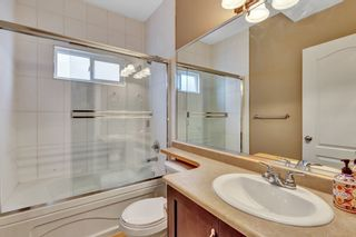 Photo 9: 10106 242B Street in Maple Ridge: Albion House for sale : MLS®# R2562017