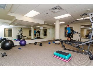 """Photo 10: 202 10455 UNIVERSITY Drive in Surrey: Whalley Condo for sale in """"D'COR"""" (North Surrey)  : MLS®# R2314923"""