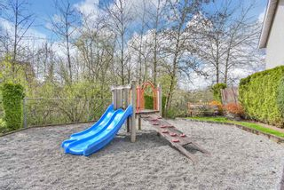 """Photo 34: 22 6513 200 Street in Langley: Willoughby Heights Townhouse for sale in """"Logan Creek"""" : MLS®# R2567089"""
