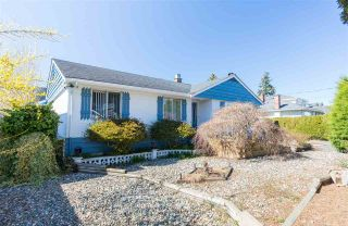 Photo 3: 10191 LEONARD Road in Richmond: South Arm House for sale : MLS®# R2369228