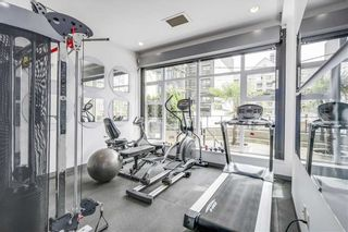 """Photo 16: 306 1252 HORNBY Street in Vancouver: Downtown VW Condo for sale in """"PURE"""" (Vancouver West)  : MLS®# R2360445"""