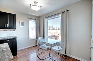 Photo 9: 135 Country Hills Heights in Calgary: Country Hills Detached for sale : MLS®# A1153171