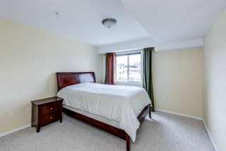 Photo 15: 309 10308 114 Street in Edmonton: Zone 12 Condo for sale : MLS®# E4240254