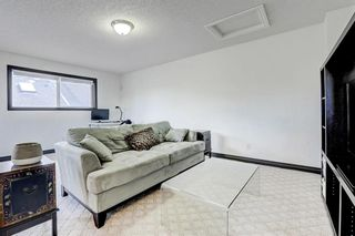 Photo 25: 1, 3421 5 Avenue NW in Calgary: Parkdale Row/Townhouse for sale : MLS®# A1057413