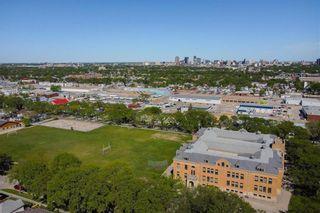 Photo 5: 678 Spruce Street in Winnipeg: West End Residential for sale (5C)  : MLS®# 202113196