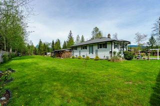 Photo 3: 25085 124 Avenue in Maple Ridge: Websters Corners House for sale : MLS®# R2575219