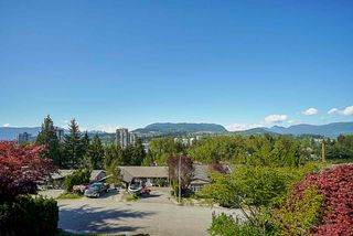 Photo 17: 3329 HENRY Street in Port Moody: Port Moody Centre House for sale : MLS®# R2315087