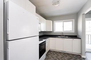 Photo 17: 411 Wilton Street in Winnipeg: Residential for sale (1Bw)  : MLS®# 202104674