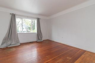 Photo 19: 1774 Emerson St in : Vi Jubilee House for sale (Victoria)  : MLS®# 874334