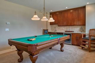 Photo 41: 55 SAGE VALLEY Cove NW in Calgary: Sage Hill Detached for sale : MLS®# A1099538