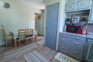 Photo 12: 114 Savoy Crescent in Winnipeg: Residential for sale (1G)  : MLS®# 202114818