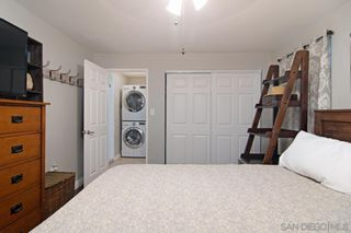 Photo 14: COLLEGE GROVE House for sale : 3 bedrooms : 3831 Marron St in San Diego