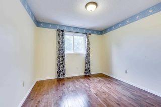 Photo 17: 1376 Blackburn Drive in Oakville: Glen Abbey House (2-Storey) for lease : MLS®# W5350766
