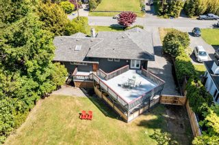 Photo 31: 3906 Rowley Rd in : SE Cadboro Bay House for sale (Saanich East)  : MLS®# 876104
