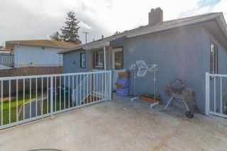 Photo 23: 154 Hampton Rd in : SW Tillicum House for sale (Saanich West)  : MLS®# 867015