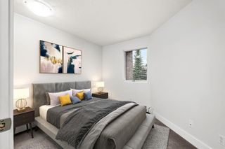 Photo 2: 6 104 Village Heights SW in Calgary: Patterson Apartment for sale : MLS®# A1150136