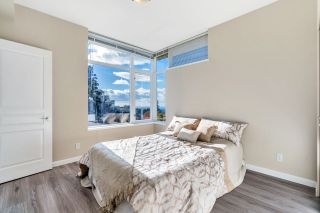 Photo 20: 605 9288 UNIVERSITY Crescent in Burnaby: Simon Fraser Univer. Condo for sale (Burnaby North)  : MLS®# R2543421