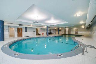 """Photo 39: 207 6490 194 Street in Surrey: Clayton Condo for sale in """"Waterstone- Esplanade Grande"""" (Cloverdale)  : MLS®# R2581098"""