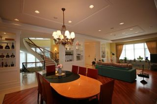 Photo 3:  in Vancouver: Home for sale : MLS®# v622939