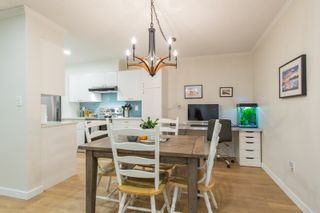 """Photo 7: 104 4363 HALIFAX Street in Burnaby: Brentwood Park Condo for sale in """"Brent Gardens"""" (Burnaby North)  : MLS®# R2527530"""