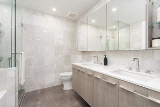 Photo 8: 4906 CAMBIE STREET in Vancouver: Cambie Townhouse for sale (Vancouver West)  : MLS®# R2622526