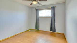 Photo 16: 841 WESTMOUNT Drive: Strathmore Semi Detached for sale : MLS®# A1117394
