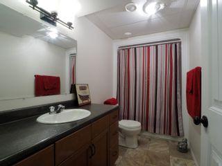 Photo 31: 50 1st Street SW in Portage la Prairie: House for sale : MLS®# 202105577