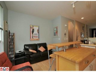 """Photo 6: 22 14952 58 Avenue in Surrey: Sullivan Station Townhouse for sale in """"Highbrae"""" : MLS®# f1006679"""