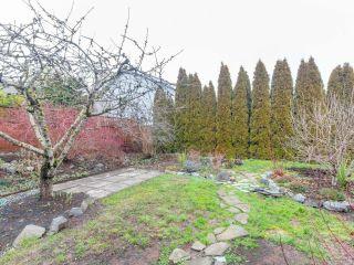 Photo 23: 6119 Westridge Rd in DUNCAN: Du West Duncan Half Duplex for sale (Duncan)  : MLS®# 831093