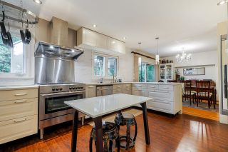 Photo 7: 5951 DUNBAR Street in Vancouver: Southlands House for sale (Vancouver West)  : MLS®# R2611328