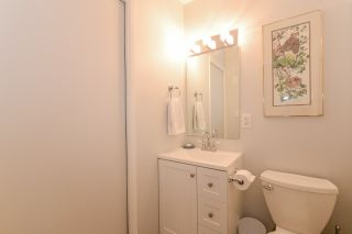 Photo 13: 10860 ALTONA Place in Richmond: McNair House for sale : MLS®# R2490276