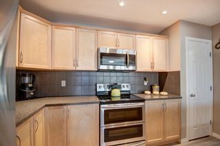 Photo 11: 149 WINDSTONE Avenue SW: Airdrie Row/Townhouse for sale : MLS®# A1033066