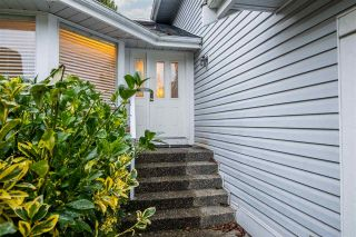 Photo 2: 21347 87 PLACE in Langley: Walnut Grove House for sale : MLS®# R2514473